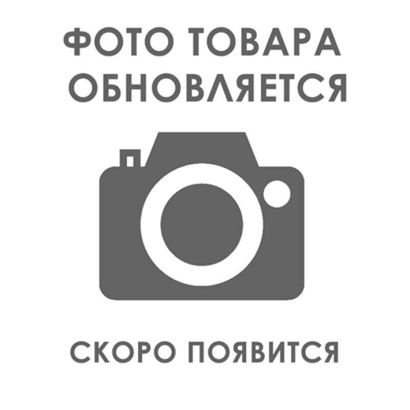 """Развивающая игрушка Мозаика мини 260 элементов (39113) купить в магазине """"Пустун"""""""