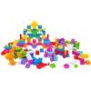 """Конструктор пластиковый TIGRES 244 детали (39076) купить в магазине """"Пустун"""""""