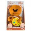 """Мягкая игрушка TIGRES Мишка с палитрой (ІГ-0070) купить в магазине """"Пустун"""""""