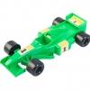 """Авто Формула, Wader зелёная 39216 купить в магазине """"Пустун"""""""