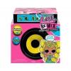 """Игровой набор l.o.l surprise! W1 серии remix hairflip  музыкальный сюрприз (566960) купить в магазине """"Пустун"""""""