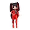 """Игровой набор с куклой L.O.L. Surprise! серии O.M.G. S4 – Спайси-Леди (572770) купить в магазине """"Пустун"""""""