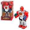 """Интерактивная игрушка Супер Робот купить в магазине """"Пустун"""""""