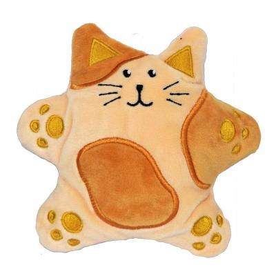 """Мягкая игрушка TIGRES Лучший друг. Котик (ІГ-0074) купить в магазине """"Пустун"""" Фото 2"""