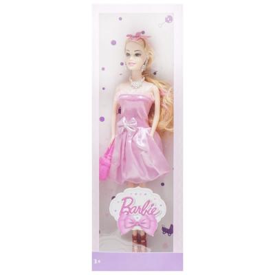 """Кукла Barbiе вид 1 купить в магазине """"Пустун"""""""