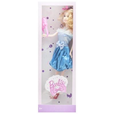 """Кукла Barbiе вид 4 купить в магазине """"Пустун"""" Фото 2"""