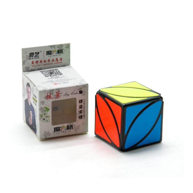 """Кубик Рубика Ivy cube купить в магазине """"Пустун"""""""