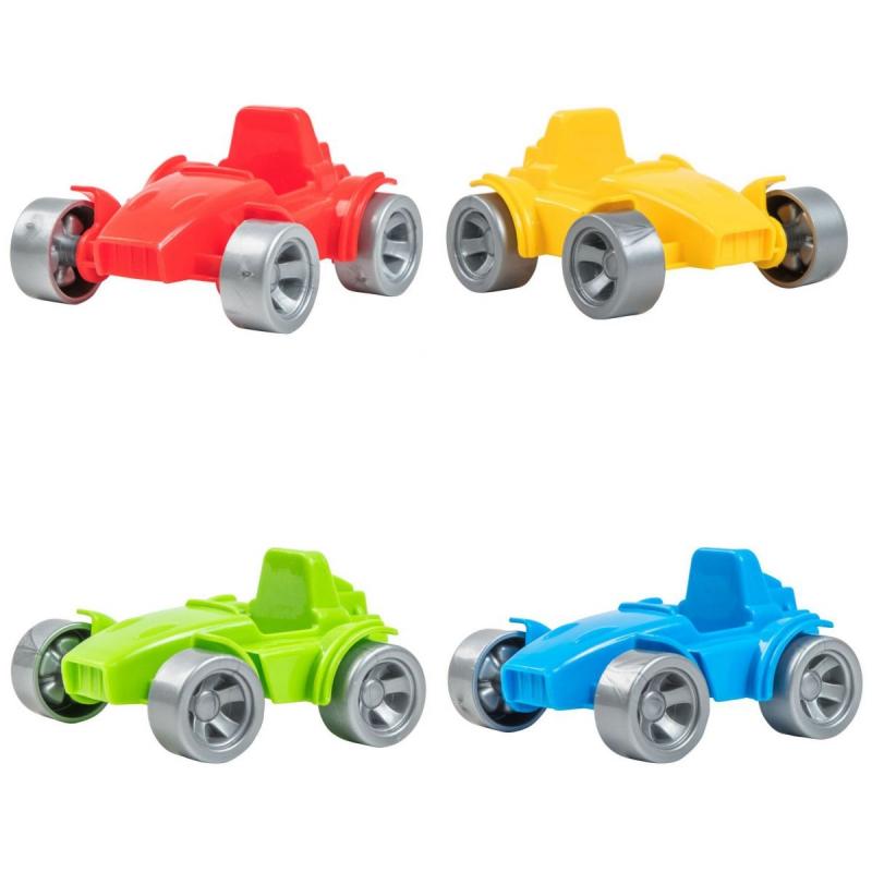"""Авто TIGRES Kid cars Sport (39529) купить в магазине """"Пустун"""""""