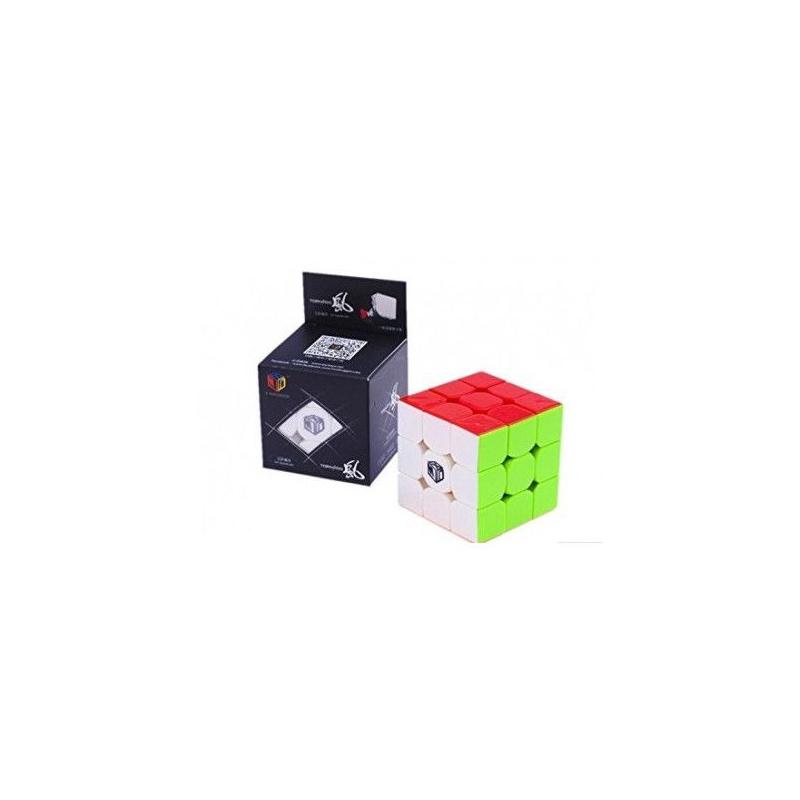 "Кубик-рубика 3-layers X-Man Tornado купить в магазине ""Пустун"""
