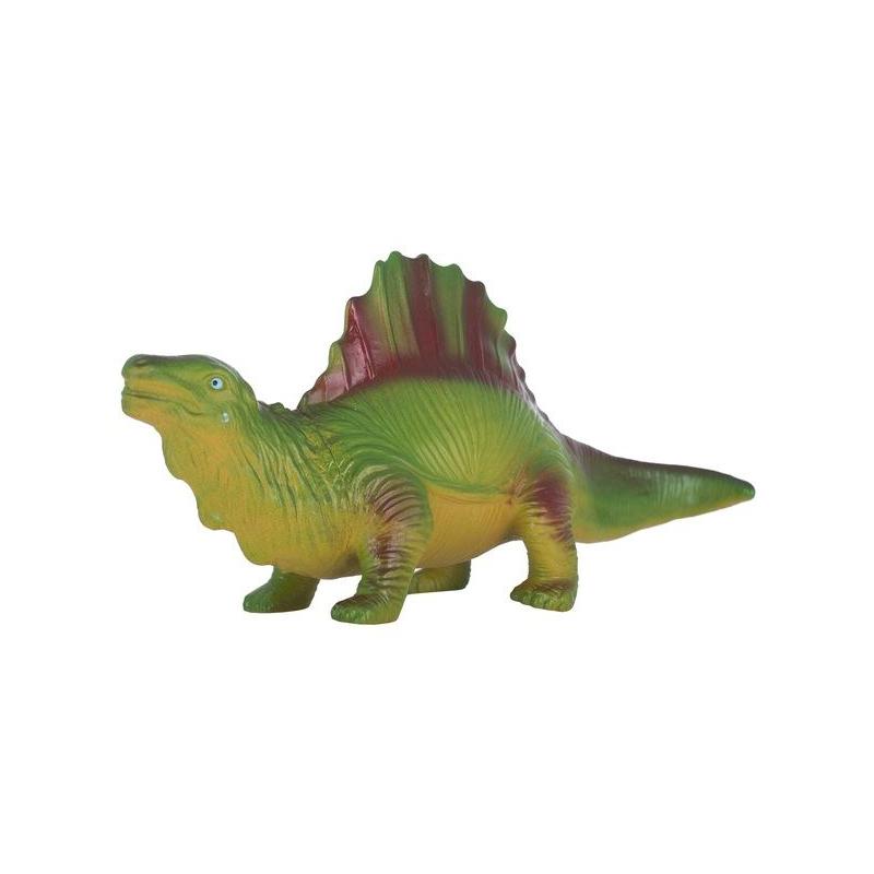"""Фигурка динозавр-пищалка """"Спинозавр"""" D0200 купить в магазине """"Пустун"""""""