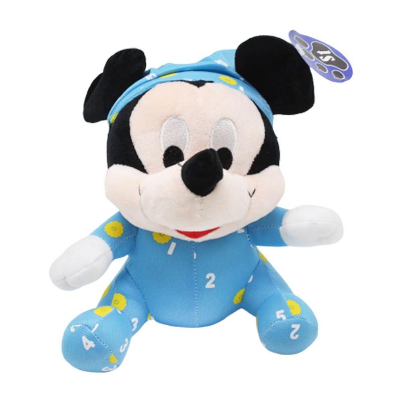 """Плюшевая игрушка Mickey Mouse купить в магазине """"Пустун"""""""