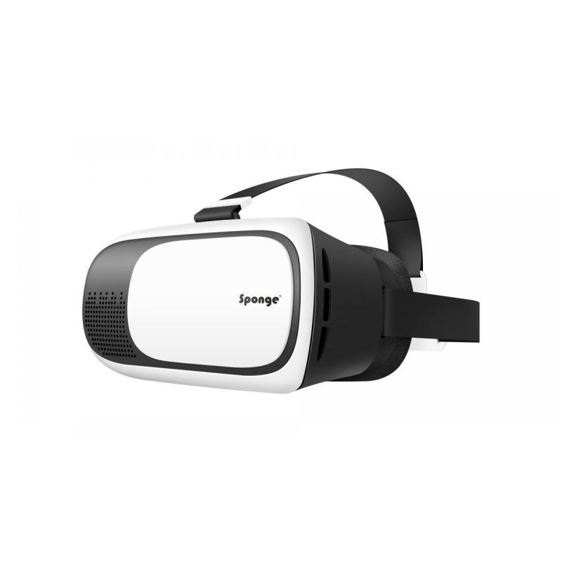 """Очки виртуальной реальности купить в магазине """"Пустун"""""""