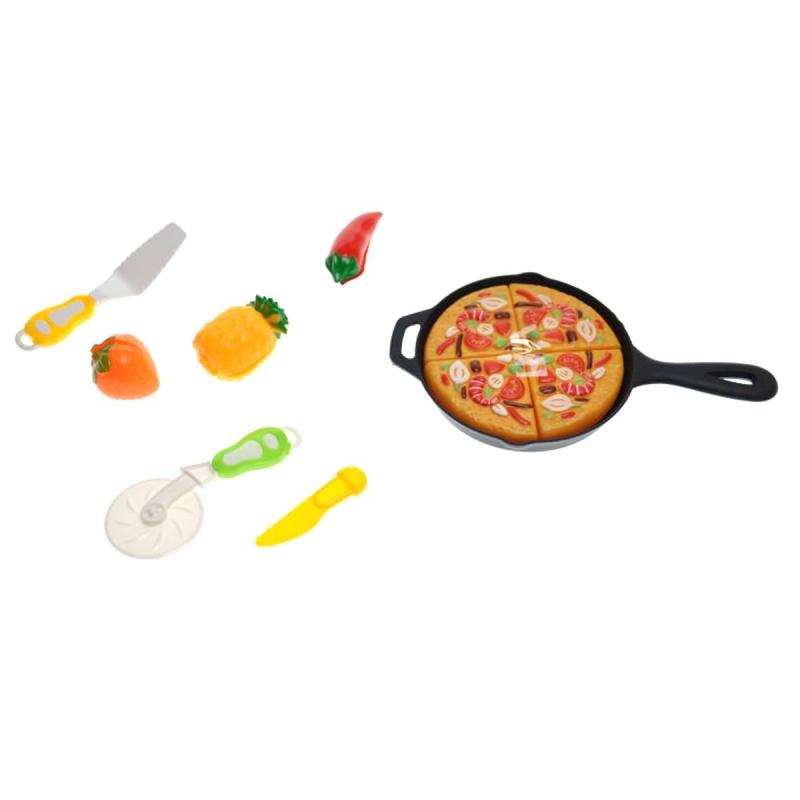 """Детский кухонный набор 532415 купить в магазине """"Пустун"""""""