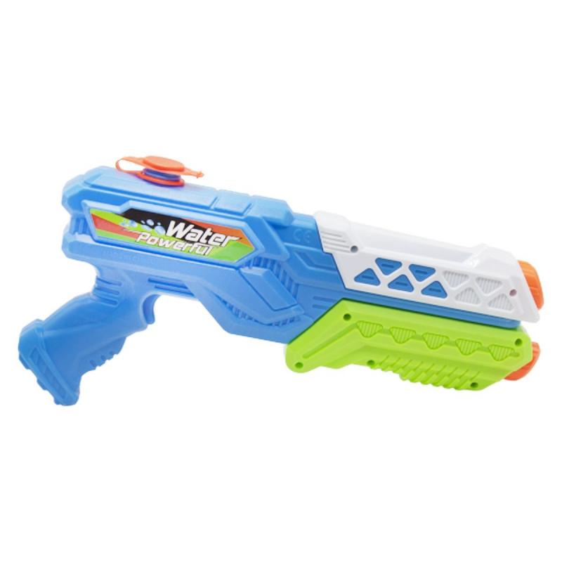 """Водяное оружие 1035 купить в магазине """"Пустун"""""""