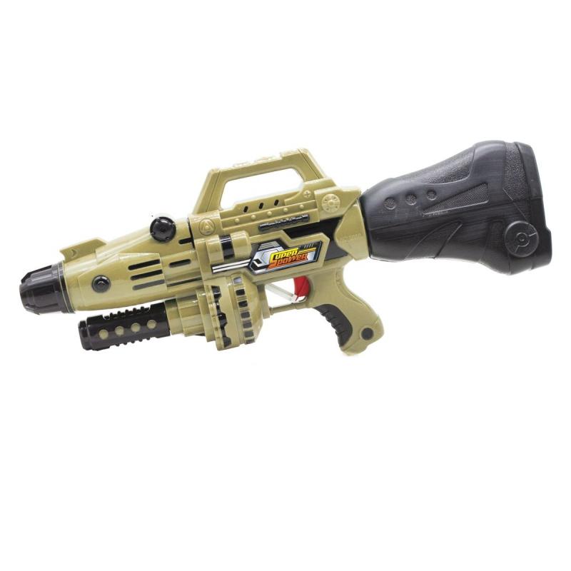 """Водяное оружие бежевый 9888-3 купить в магазине """"Пустун"""""""