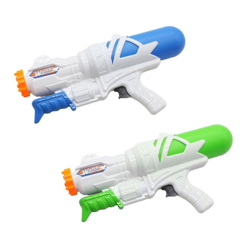 """Водный пистолет YS337 купить в магазине """"Пустун"""""""