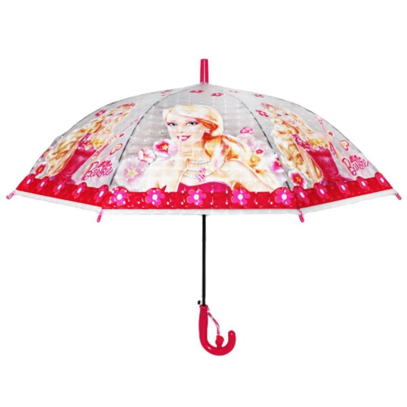 """Зонтик  d=77см (бордовый) C43928 купить в магазине """"Пустун"""""""