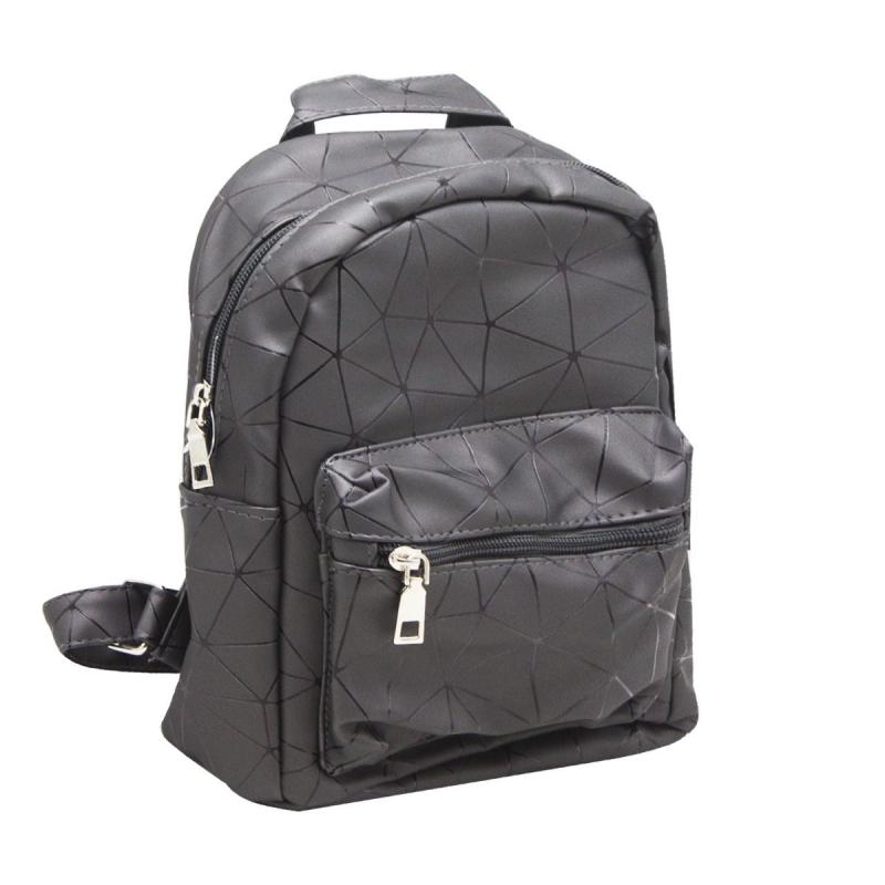 """Детский рюкзак (серый) С 32549 купить в магазине """"Пустун"""""""