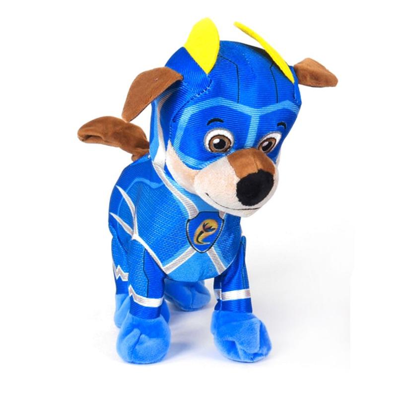 """Интерактивная игрушка """"Щенячий патруль. Гончик"""" K17596 купить в магазине """"Пустун"""""""