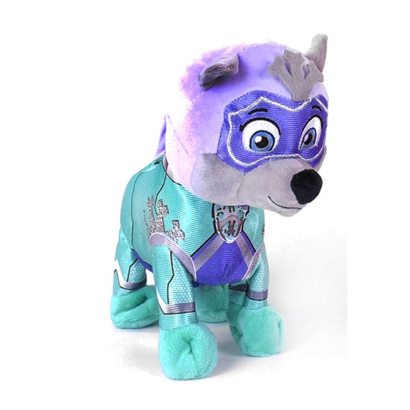 """Интерактивная игрушка Щенячий патруль. Эверест купить в магазине """"Пустун"""""""