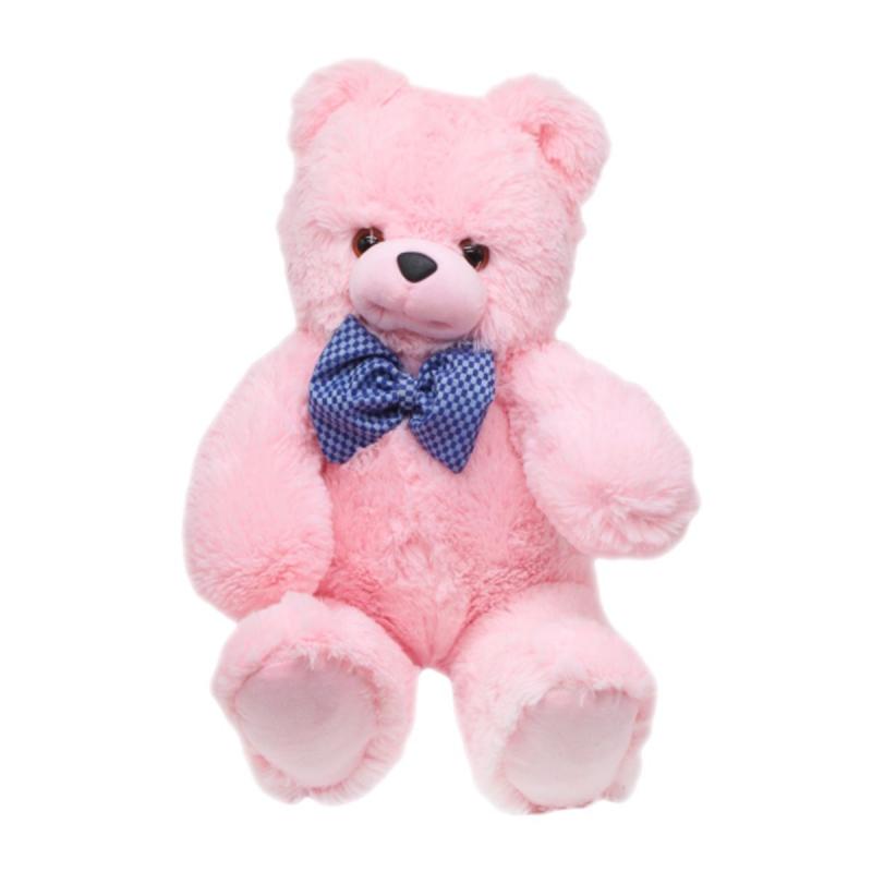 """Мягкая игрушка Медвежонок 84 см. купить в магазине """"Пустун"""""""