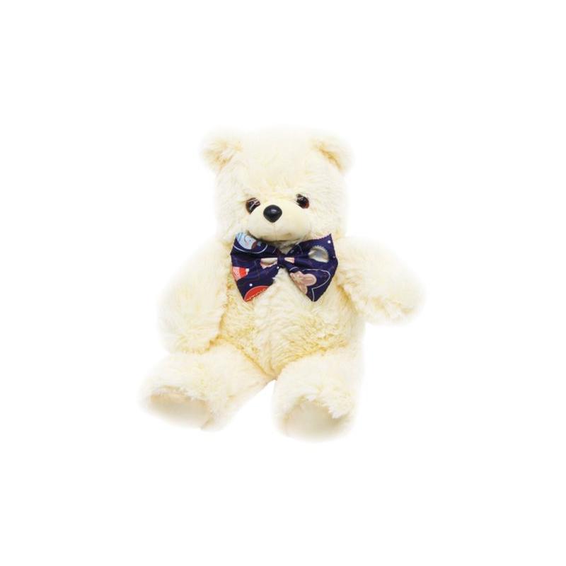 """Мягкая игрушка любимчик Мишутка 64 см. купить в магазине """"Пустун"""""""