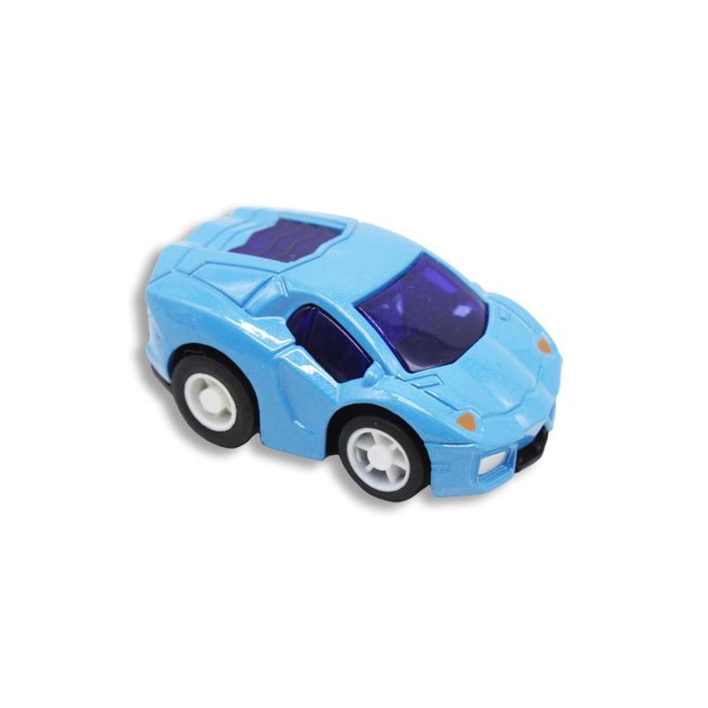 """Машинка гоночная, синий 1210-D11 купить в магазине """"Пустун"""""""