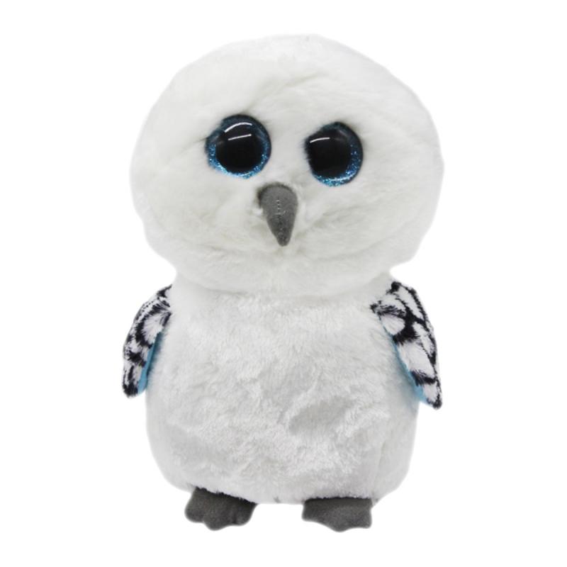 """Мягкая игрушка Глазастик вид 39 купить в магазине """"Пустун"""""""