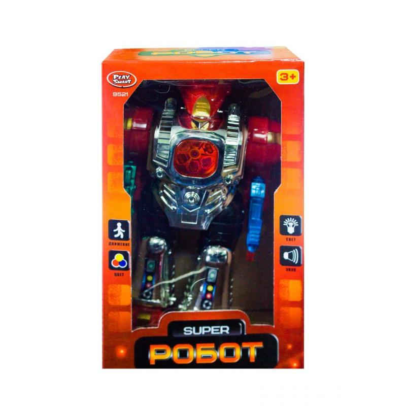"""Робот купить в магазине """"Пустун"""""""