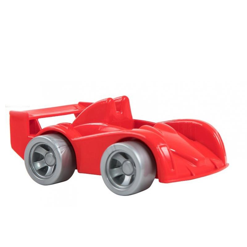 """Игрушка авто TIGRES Kid cars Sport гонка (39512) купить в магазине """"Пустун"""""""